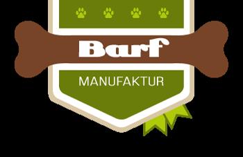 Barf Manufaktur